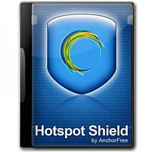 hotspot sheild free downlod  »  7 Picture »  Awesome ..!